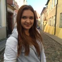 Livia Bosakova
