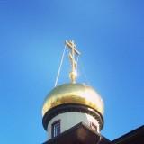 Narva: Glorious endeavour