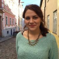 Anna Fjodorova