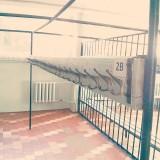Ivangorod: School