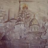 Ivangorod: Hidden details