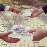 Ivangorod: Transactions